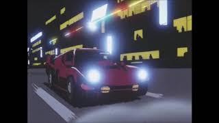 "(FREE) ""3AM"" Hip Hop Beat (Prod. By Tony Taikun)"