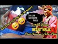 Lagu Sasak-Bedait Malik Amat Bocong-Cover Gambus+Lirik By Edhiyee Sundung