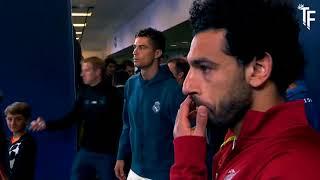 Download Самые смешные моменты из футбола 2018 года Mp3 and Videos