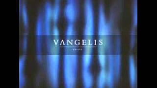 Vangelis - Messages (Voices)