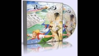 Raison De Plus - Renaissance