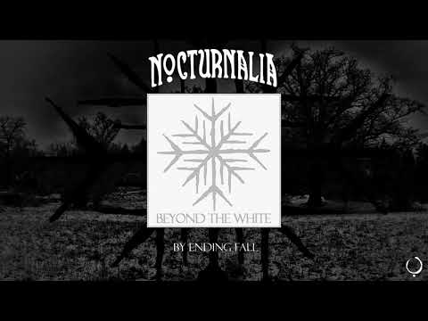 Nocturnalia -  Beyond the White (Lyric Video)