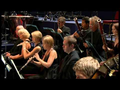 Beethoven - Symphony No 5 In C Minor, Op 67 - Runnicles