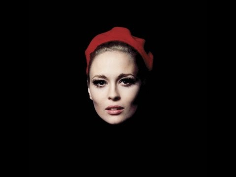 THE FILMS OF FAYE DUNAWAY