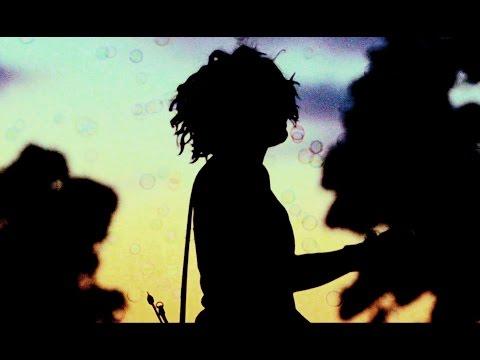 "Bonnaroo 2014 Official Recap Video - ""The Farm"""