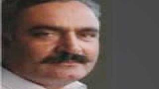Ajeeba De da Khani - Pashto MP3 2012 Fayaz Khan Khishgi