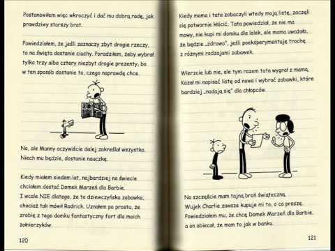 dziennik coachingowy pdf chomikuj