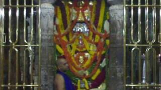 Sheshagiri Das - Pavamana pavamana