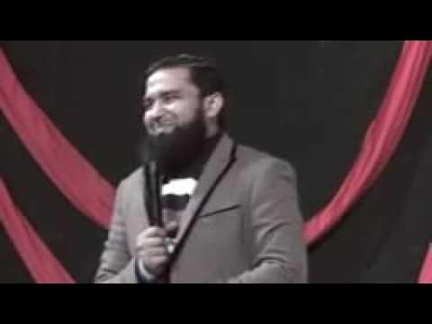 Tiens Pakistan RASHAD Iqbal S L Wapda Meater Reader Car Achiver