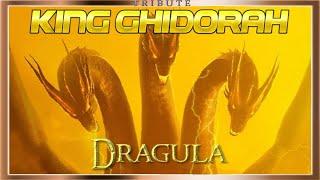Video King Ghidorah Tribute: Dragula download MP3, 3GP, MP4, WEBM, AVI, FLV September 2018