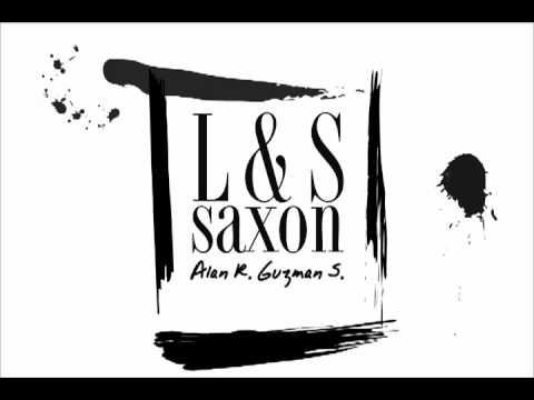 Lenny Kravitz - American Woman (L&S saxon Remix)
