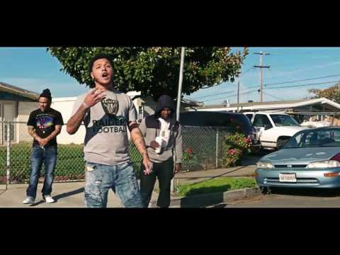 "Lil Slugg - ""Paperwork"" || Dir @YOUNG_KEZ (Official Music Video)"