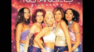 No Angels - Go Ahead And Take It