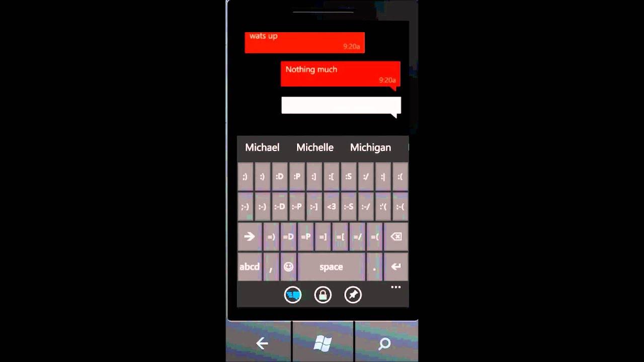 Mobile gtalk 28 images talk app octrotalk returns to windows.