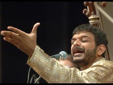 Endaro Mahaanubhavulu   TM Krishna