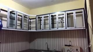 Video kitchen set aluminium download MP3, 3GP, MP4, WEBM, AVI, FLV Agustus 2018