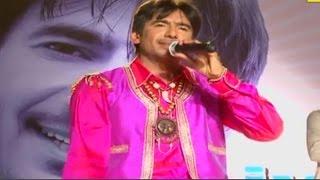 Gajender Phogat Live -1 | Jaata Ka Chhora | जाटा का छोरा | Haryanvi Hot Songs