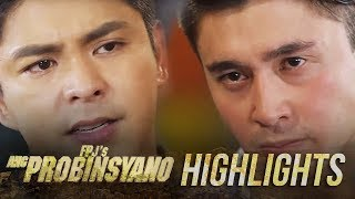 Task Force Agila lectures Amir's group | FPJ's Ang Probinsyano (With Eng Subs).mp3