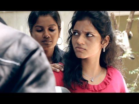 Nilai Marum Manamey - New Tamil Short Film 2017