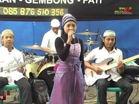 Nurul Fahmi   Maafkan Anakkku