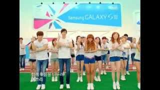 [MV] Win the Day _ Team Slll (2PM MBLAQ 4minute miss A SISTAR  ZE:A B1A4 9Muses  & DalShabet)
