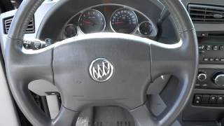 2006 Buick Rendezvous Countryside, Hinsdale, La Grange, Palos Heights, Orland Park, IL 51507A