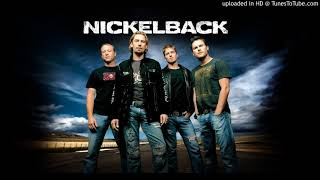 nickelback never gonna be alone free mp3