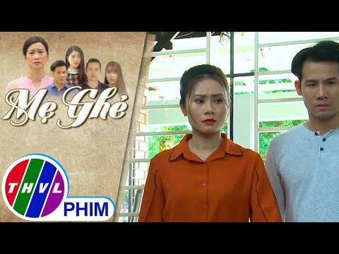 Lời Nguyền Lúc 0 Giờ - Giới Thiệu Nội Dung Chính Của Phim from YouTube · Duration:  4 minutes 26 seconds