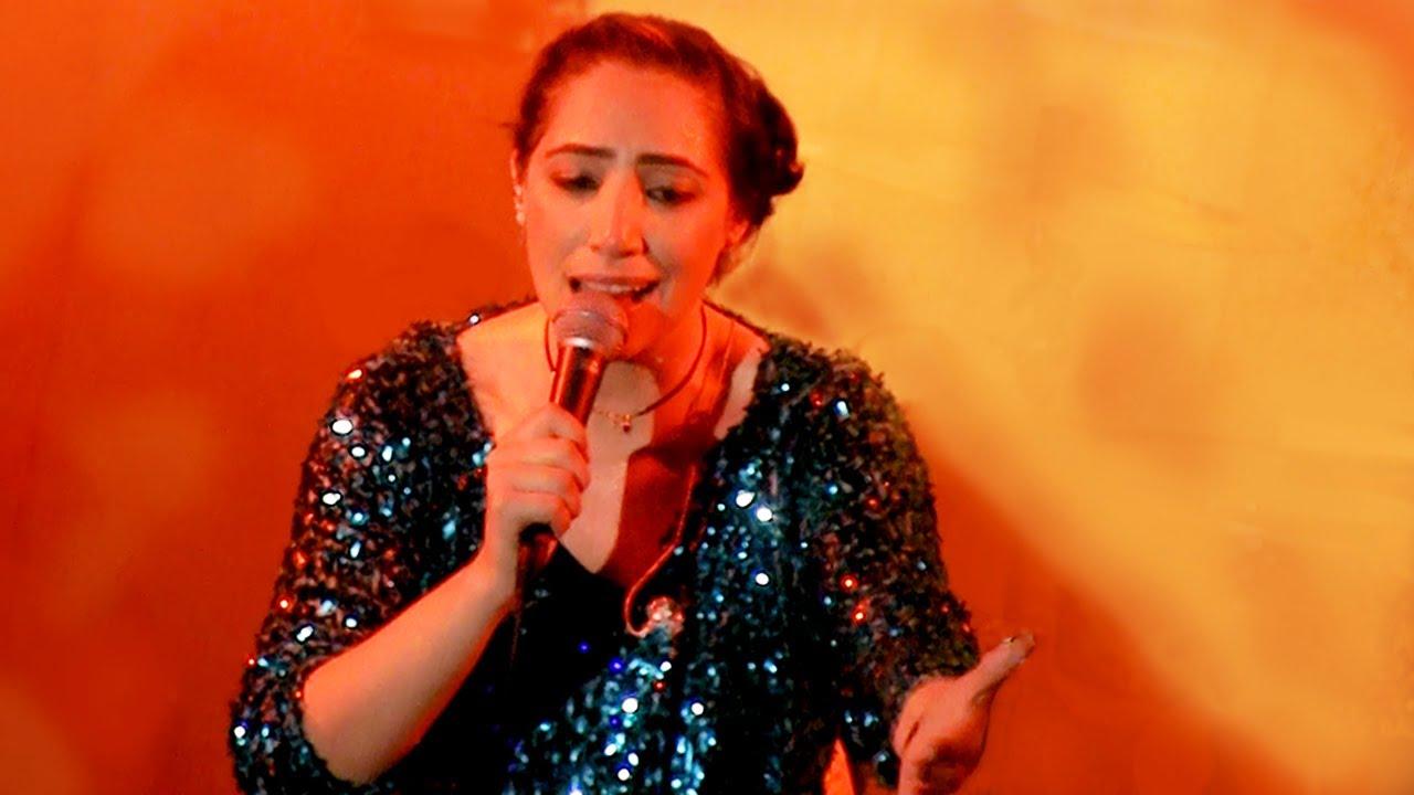 "Download PALO! ""La Habana Buena (Live)"" • Musica Cubana, Cuban Music"