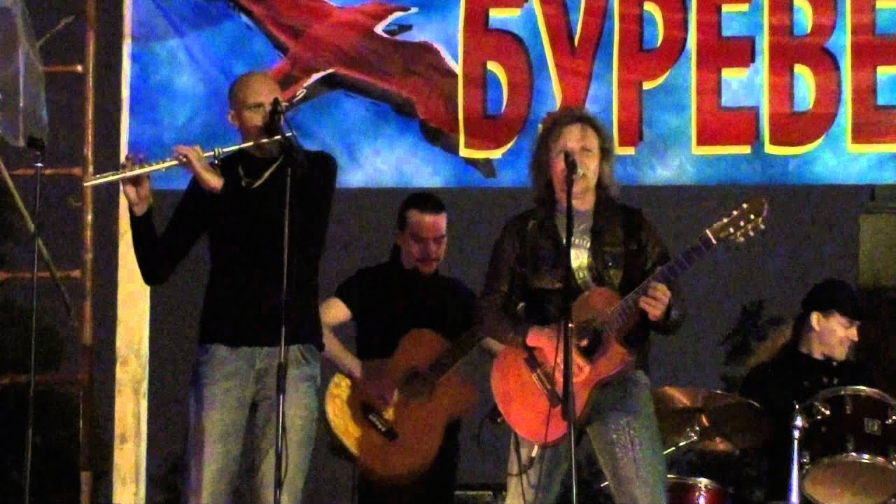 orgiya-pravednikov-sayt