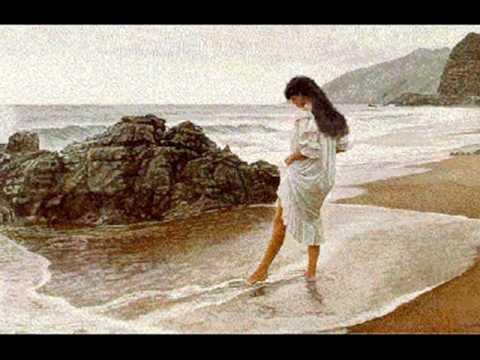 Mi Eterno Amor Secreto Olga Tanon Letras Com