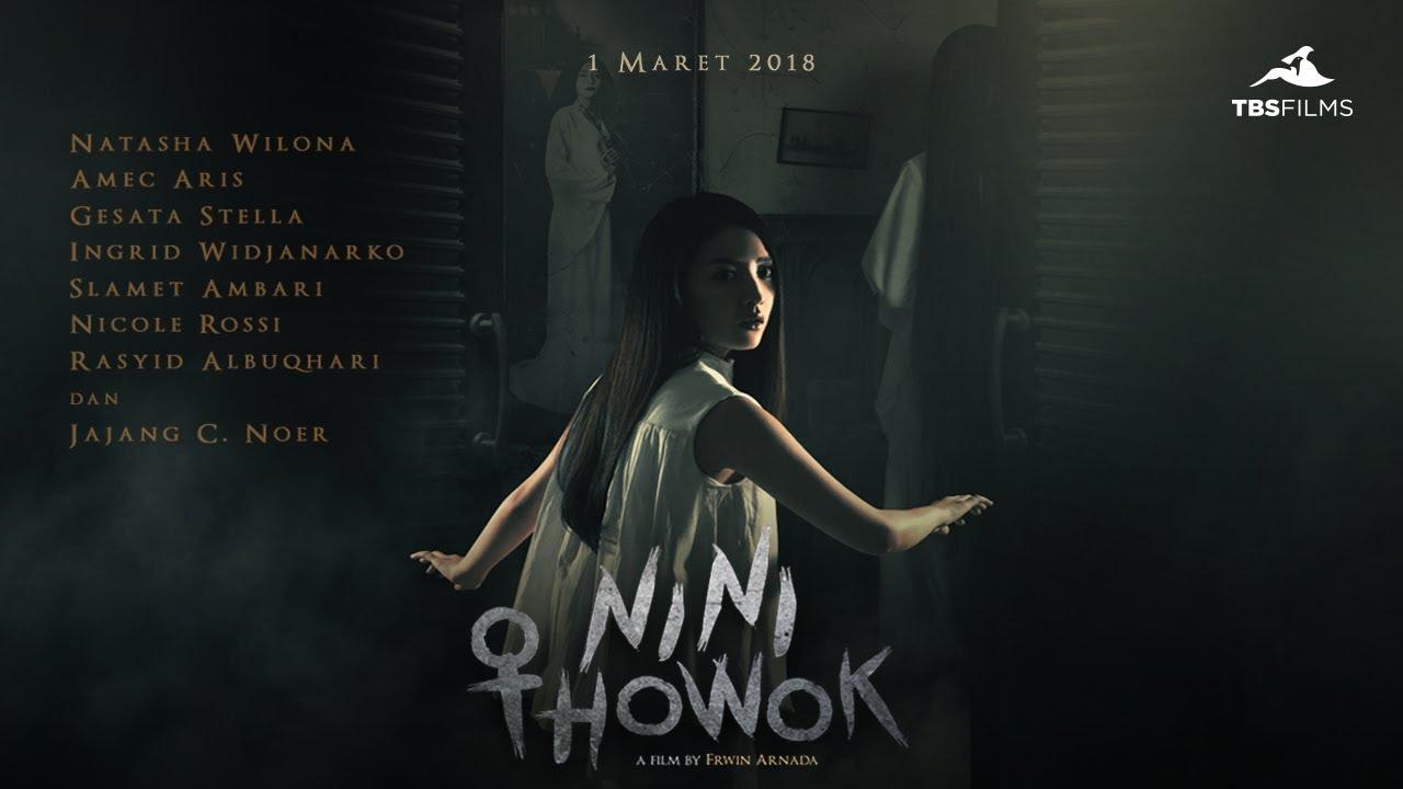 Film Terbaru yang Wajib Kamu Tonton Sepanjang 2018 - Cermati