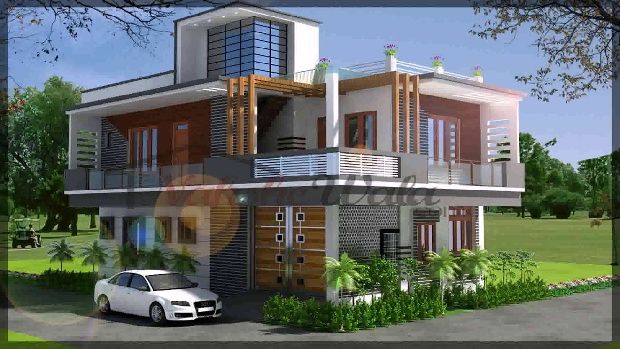 Renovation Ideas For Old Homes In Kerala Youtube