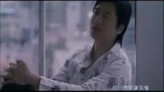 Jing Jing De - Harlem Yu