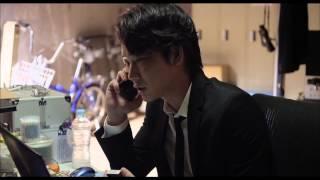 「闇金ウシジマくん Part2」 出演:山田孝之、綾野剛、菅田将暉、木南晴...