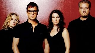 Ace Of Base UK Singles Chart & Billboard Hot 100 Hits Video