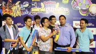 ไปดู-โปเกมอน-เดอะ-มูฟวี-อภิมหาศึกฮูปาถล่มโลก-กันเถอะ-pokémon-thailand-fanclub