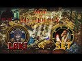 GAMEPLAY vs EGÍPCIOS | Age of Mythology: Extended Edition | AOM #001 | Melter