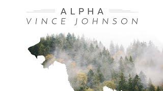 Дикая природаHD бурый медведь Vince Johnson – Alpha #Trapmusic #NoCopyright