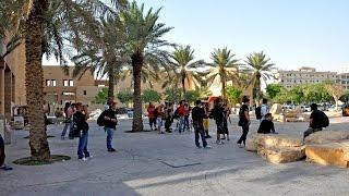 Sodia ka khobsorat City Riyadh