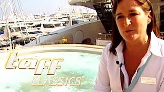 Yachten Show Monaco | taff classics | ProSieben