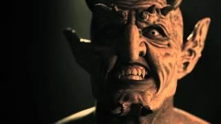 "Impending Doom ""Deceiver"" (Official Video)"
