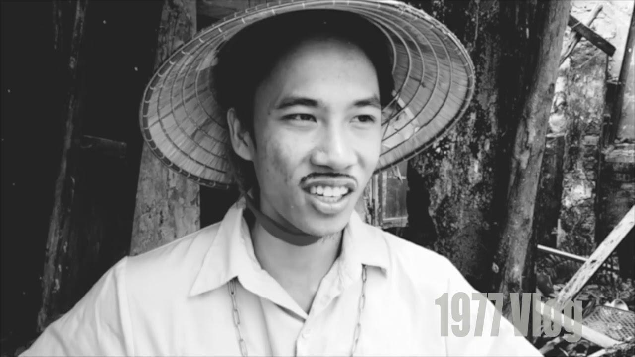 1977 Vlog - Nhìn lại những khoảnh khắc hài hước kỷ niệm tròn một năm ra đời