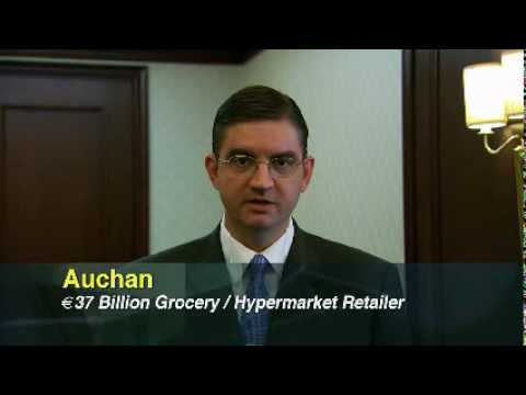 Top Retailers Talk Successful Private Label / Global Sourcing Strategies using Retail PLM