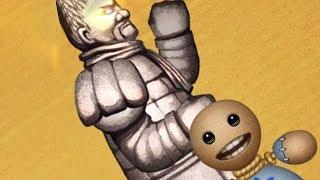 - БАДИ НАРВАЛСЯ НА НЕФРИТОВЫХ ВОИНОВ ИМПЕРАТОРА KICK THE BUDDY ВЗЛОМ ЧИТ АНДРОИД СКАЧАТЬ НА РУССКОМ