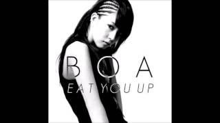 boa-eat-you-up
