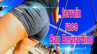 TERRAIN RACE  7-14-19 SAN BERNARDINO