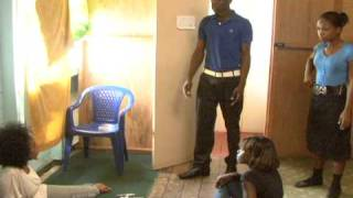 outtakes and bloopers love dont cost a thing potters house guyana drama trailer