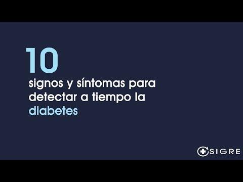 signo de macewen es manifestación clínica de diabetes