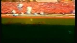 1983 September 14 Universitatea Craiova Romania 1 Hajduk Split Yugoslavia 0 UEFA Cup